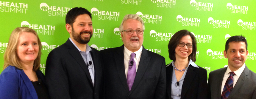 mhealth 2014 inline image