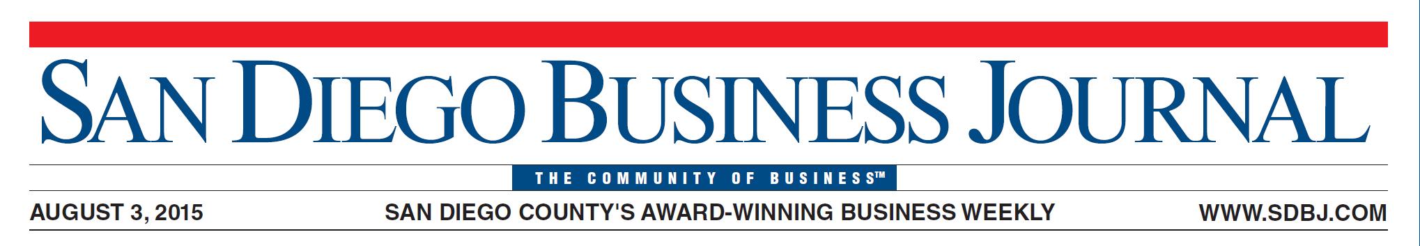 San-Diego-Business-Journal-Aug-3