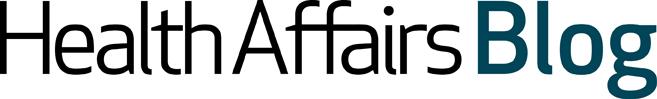 HA Blog Logo 72ppi
