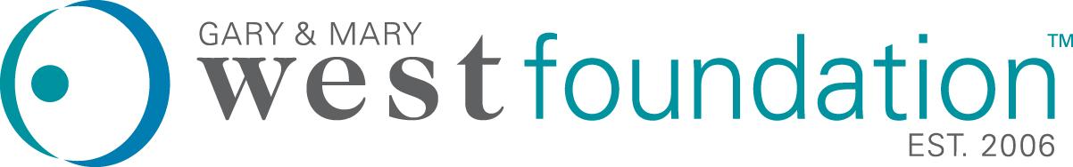 West Health_Foundation_CMYK