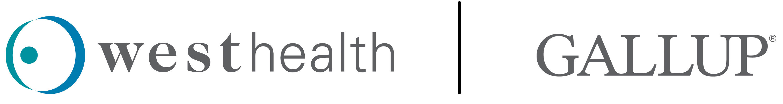 WH_Gallup logos